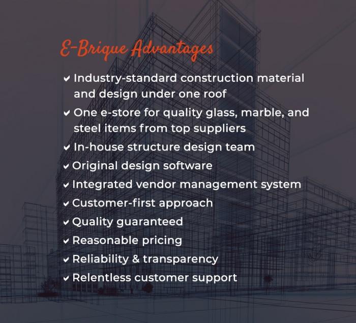 structural-design-advantages